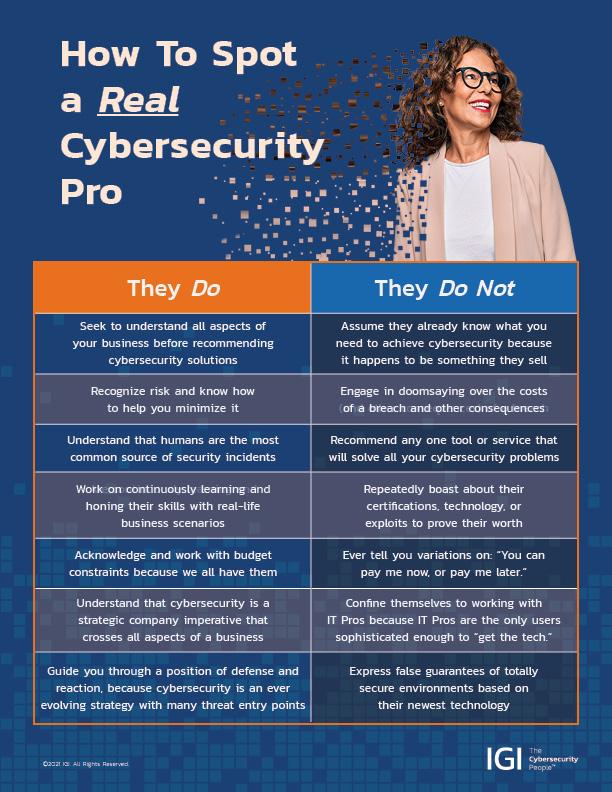 IGI Cyber Pro Infographic v4