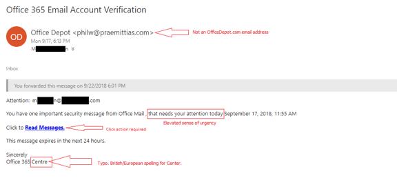 phishing-sample-1-annotated