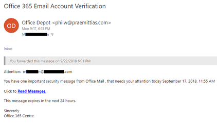 phishing-sample-1