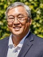 Gary Wong<br/>Instor Solutions