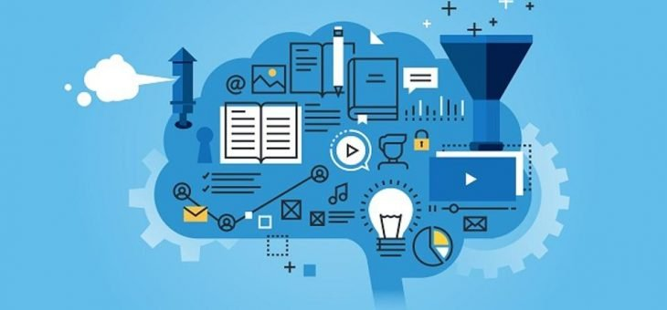 How Machine Learning Will Drive The Adaptive Enterprise