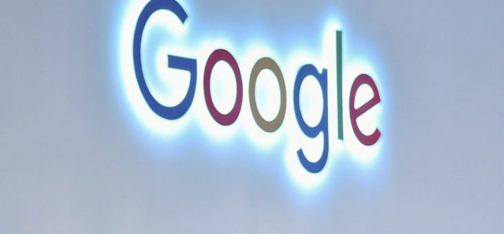 Mobile-first to AI-first: Google's quest to dominate artificial intelligence arena