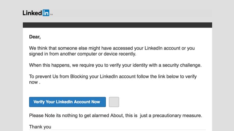 LinkedIn blog 1