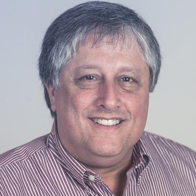 Ed Nadareski